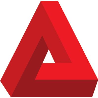 apex-avatar-timmed
