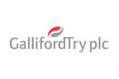 GallifordTry Plc